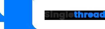 Singlethread foot - Singlethread
