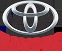 Toyota - Singlethread