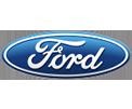 Ford - Singlethread