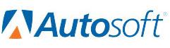 Autosoft - Singlethread