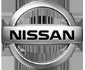 Nissan - Singlethread