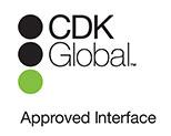 CDK - Singlethread