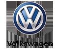 volkswagen - Singlethread