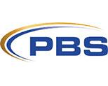 PBS - Singlethread