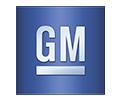 GM - Singlethread