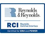 Reynolds - Singlethread
