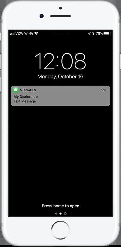 Singlethread phone - Singlethread