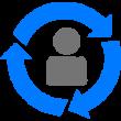 Customer followup - Singlethread