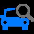 Vehicle Inspection - Singlethread