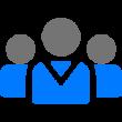 Improve Teamwork - Singlethread