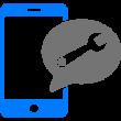 Services messaging - Singlethread
